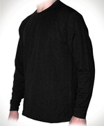 Performance Long Sleeve Jersey