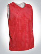 Reversible Shooting Jersey - Youth