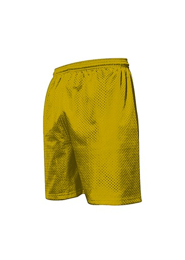 "Pro Mesh Short 6"" - Youth"